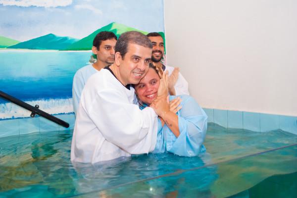 Batismo 13-09-2015 (1 de 8)