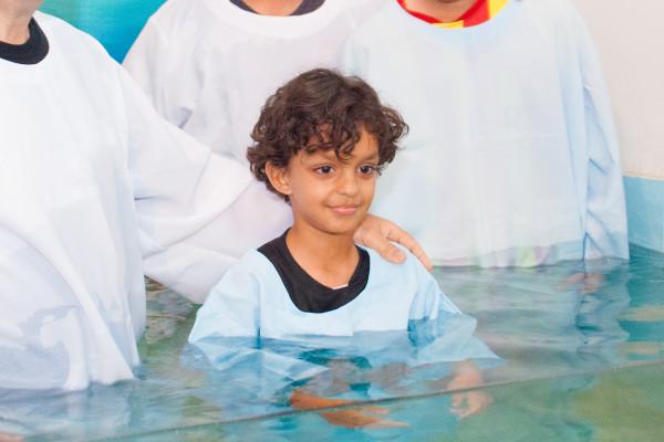 Batismo 13-09-2015 (3 de 8)