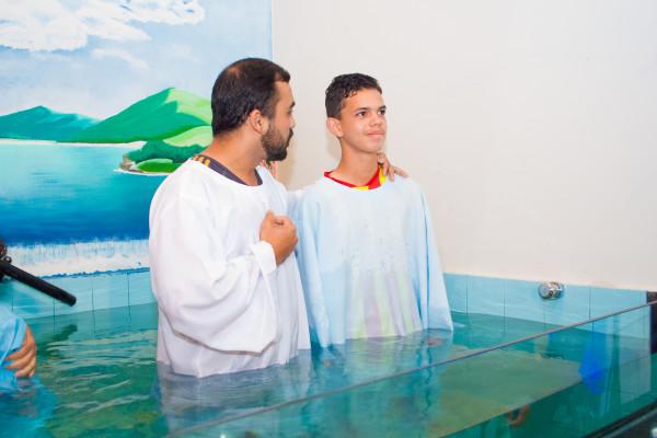 Batismo 13-09-2015 (4 de 8)