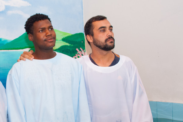 Batismo 13-09-2015 (5 de 8)