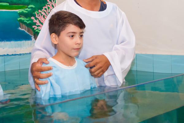 Batismo 13-09-2015 (7 de 8)