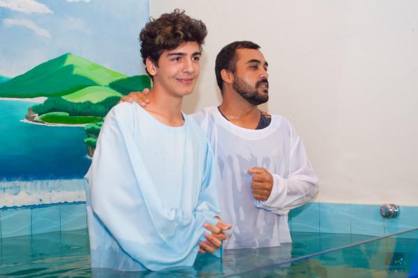 Batismo 13-09-2015 (8 de 8)