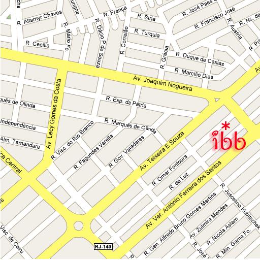 mapa-ibb