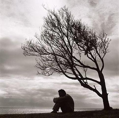imagens-imagem-de-tristeza-90ffe5